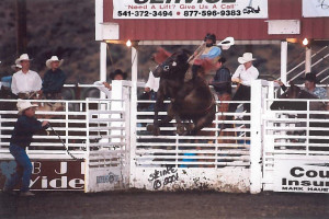 2001 Vale 4th of July Rodeo - M7, Over the Top