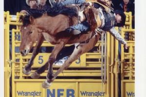 NFR Oct 15, 2002 - Mark Gomes B/O