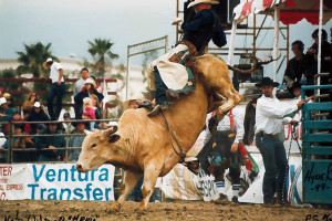 Rancho Santa Margarita March 27, 1999 - Nate Wold, R410 Ricky's T-Bug, B/O
