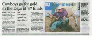 SLC Go for the Gold 072517 pg 1